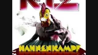 K.I.Z. - Walpurgisnacht (Remix) + Lyrics