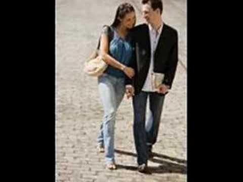 Hollyannaeree and steve teradata dating websites