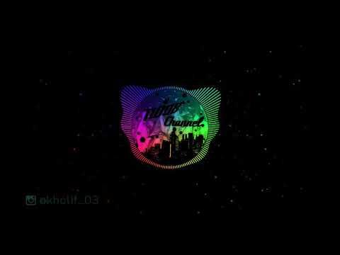 DJ JOMBLO HAPPY BREAKBEAT TERBAIK 2018