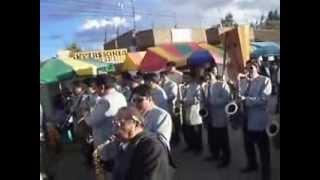 ENGREIDOS DEL PERÚ 2013 - dr. DON JULIO ROSALES HUATUCO