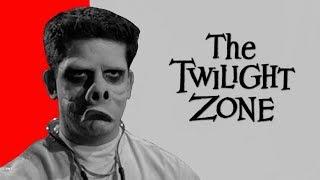 4 Twilight Zone Hot Takes