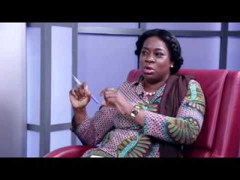 STUDENT LOAN TRUST FUND WITH SHEILA NAA-BOAMAH