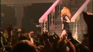 Ring tour 2009 の動画です 画質が悪いですがみていただけたら幸いです.