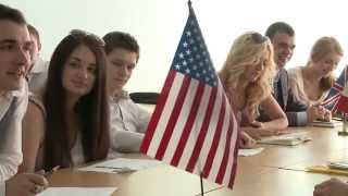 Ukrainian - American Liberal Arts Institute Wisconsin International University (USA) Ukraine (WIUU)