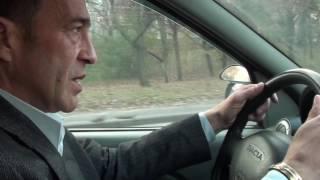 Авто-школа ladydriver.md : правильное трогание с места. Pornire de pe loc.