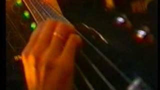Алиса - Мы вместе - Концерт памяти Дж.Леннона 1993 - Кинчев