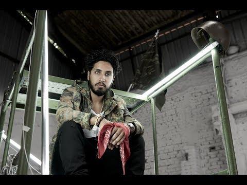 Rashid - Música de Guerra baixar grátis um toque para celular