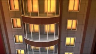 видео Недвижимость в Великом Новгороде, Новгородская область