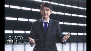 レクサスのブランド変革をレクサス インターナショナル プレジデント 佐藤恒治氏が語る