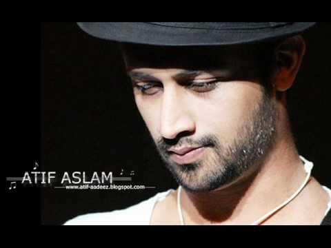 Atif Aslam Charkha Nolakha Unplugged