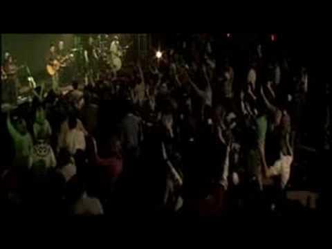 Matt Redman - Worthy, You Are Worthy