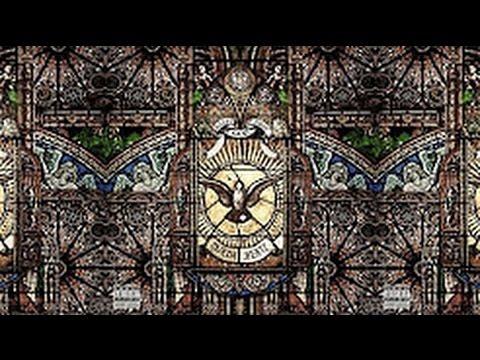 Murda - Keep God First (Full Mixtape)