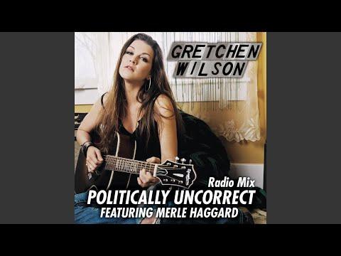 Politically Uncorrect (Radio Mix)