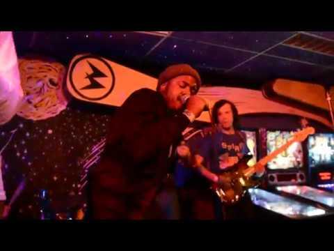 Durand Jones & The Indications -