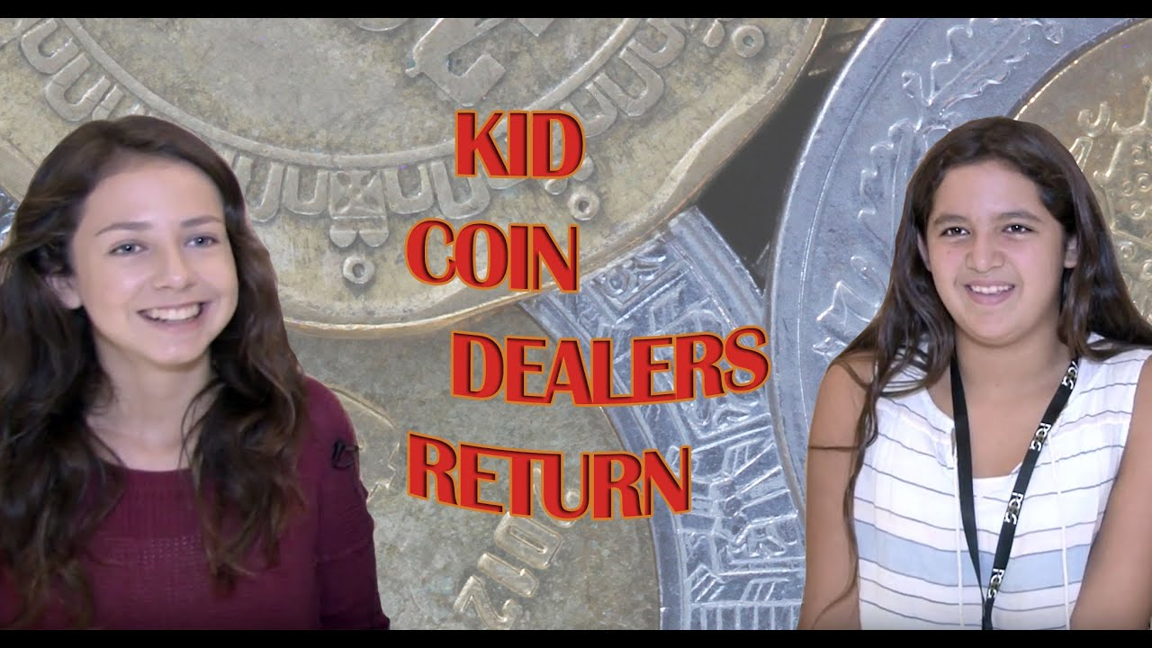 us coin dealers