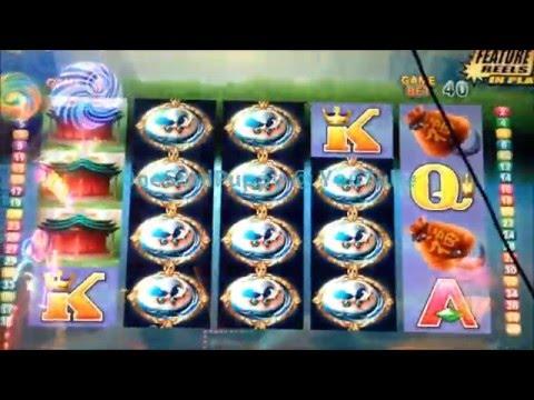 Pechanga casino youtube