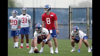 giants-rookie-quarterback-daniel-jones-1st-practice