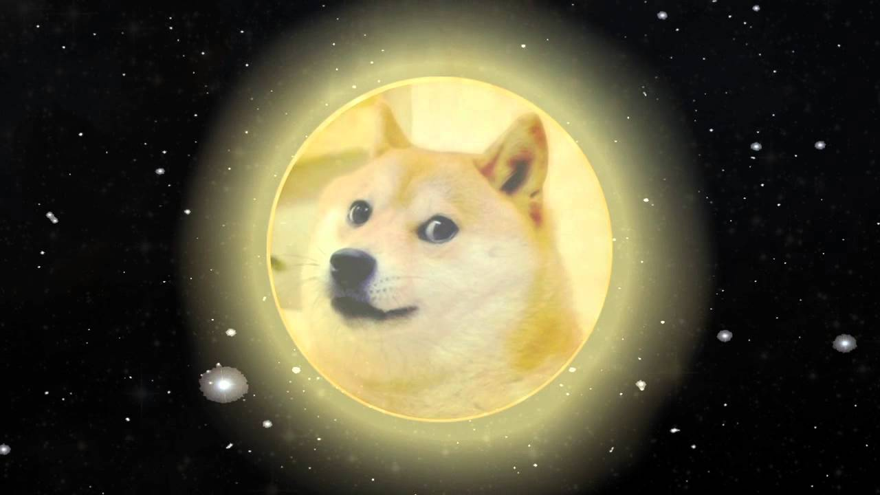 DogeCoin HypeVideo - After the Moon - YouTube