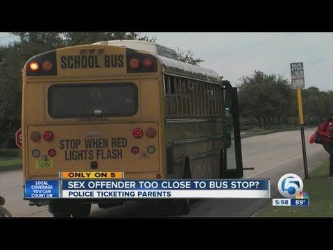 Magic school bus Sex ed episodeKaynak: YouTube · Süre: 25 saniye