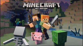 Minecraft - Pocket Edition!playing with worldwide people?