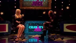 5 seconds of summer on celebrity juice- Part 3