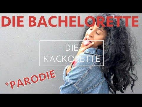 Die Bachelorette   Parodie nobeautychannel