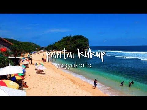 wisata-pantai-kukup-yogyakarta-i-pantai-baru!-pantai-ngrawe