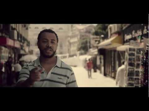 """Boss AC featuring Shout - """"Tu És Mais Forte"""" - Official Videoclip"""