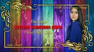Lirik Nella kharisma Feat Ferry_butiran sandiwara cinta