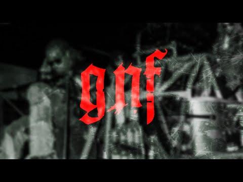 Migos FT. Travis Scott & Young Thug - Give No Fxk [INSTRUMENTAL] | ReProd. by IZM