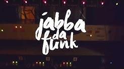 jabbadafunk - Brotlose Kunst (Official Music Video)