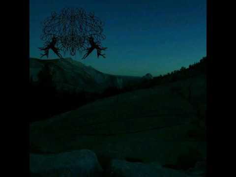 "Stellar Descent & Aylwin - ""Second Sequence"" (Split) 2017"