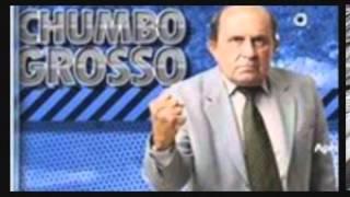 Anacleto Reinaldo - Qualquer um pode ser vítima da moto preta