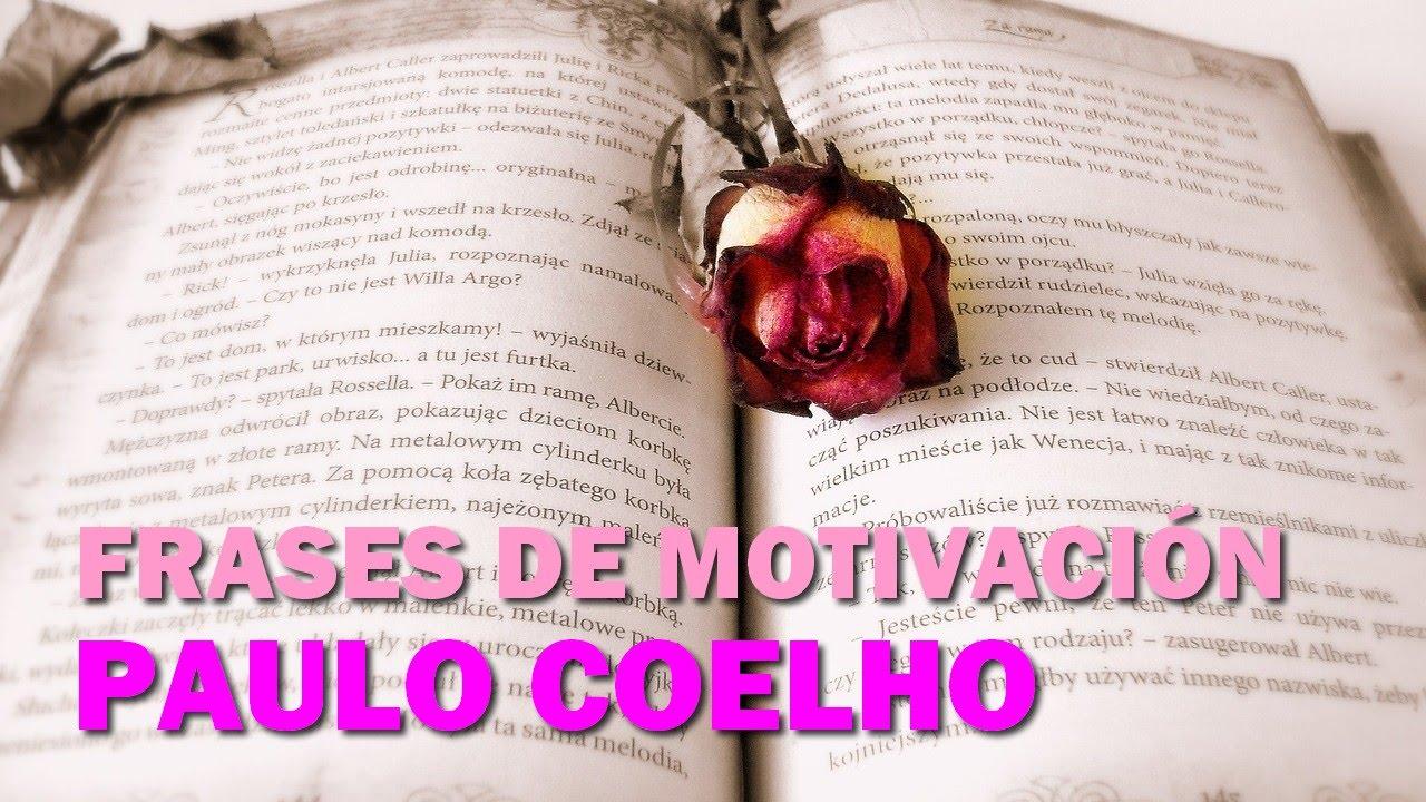Frases De Motivacion: Frases De Motivacion