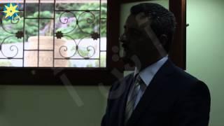 بالفيديو..فرج بوهاشم.. مصر لم ولن تتخلي عن الشعب والحكومة الليبية