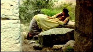 Turkish dude & Sexy arab girl المتأنق مثير التركية والفتاة العربية