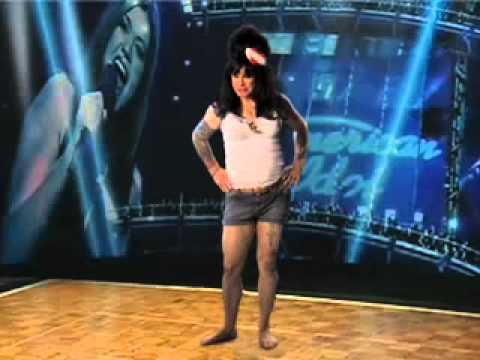Ozzy Osbourne Ozfest Spoof Video 1 - YouTube