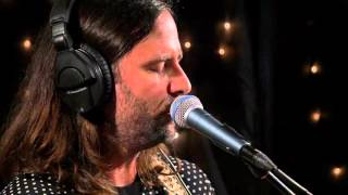 AM & Shawn Lee - Cold Tears (Live on KEXP) YouTube Videos