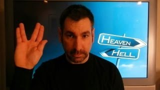 Video Jesus, Hymens & Aliens download MP3, 3GP, MP4, WEBM, AVI, FLV November 2017