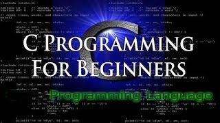 4.Programming in C Integer Data Type Part-2