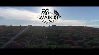 Camping Village Waikiki   jesolo
