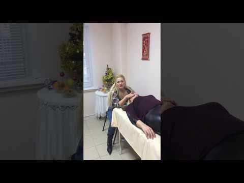 Целитель Ольга Вега в Москве лечение руками почему звезды становятся в очередь реальная помощь