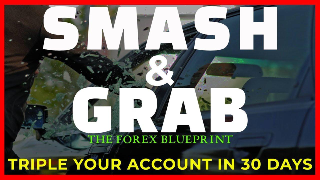 Grab forex