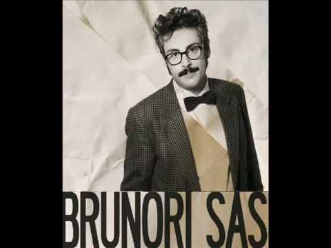 Brunori Sas - Amore con riserva.wmv