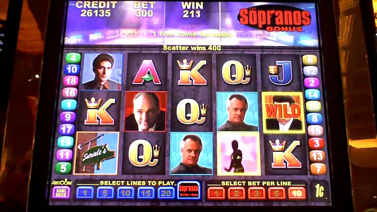как выигрывать в казино фортуна