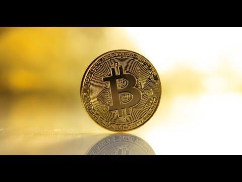 Bitcoin Ethereum Cold Trading, Binance Worldwide, Bitcoin ETF 2019 & Bitcoin Lightning Congress
