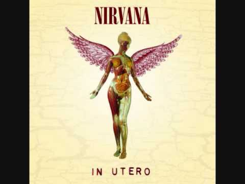 nirvana-all-apologies-in-utero-nirvanavault