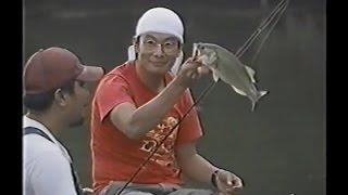 とりあえずトップで! ~ガウディ森田と仲間たち~ 森田明雄 山根英彦 ...