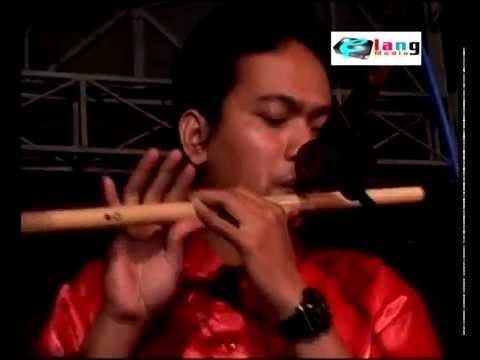 ACACA - Jaluk Tanggung Jawabe - The Real Of Music Tarling