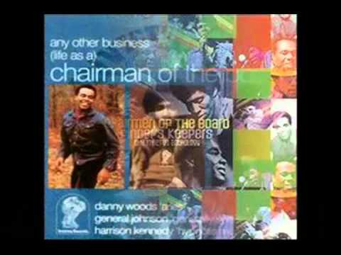 chairmen-of-the-board-everythingss-tuesday-stereo-musicmikes-flashback-favorites